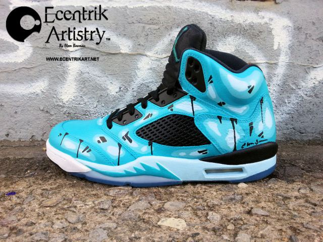 air-jordan-v-5-blue-frost-custom-2