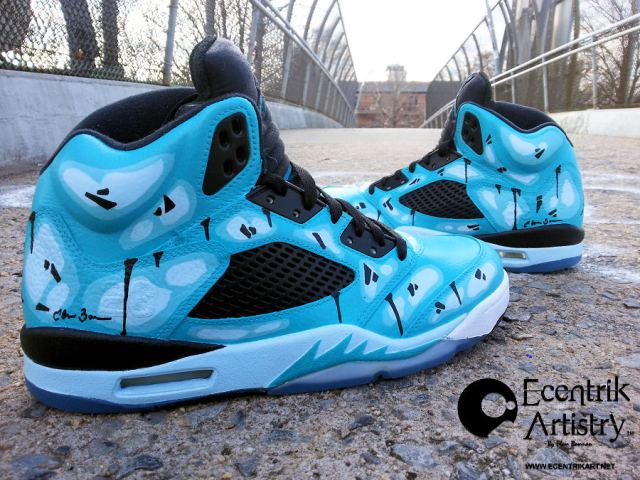 air-jordan-v-5-blue-frost-custom-3