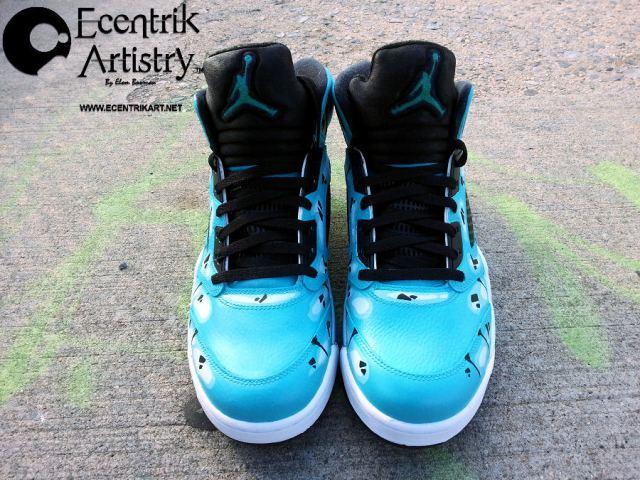 air-jordan-v-5-blue-frost-custom-5