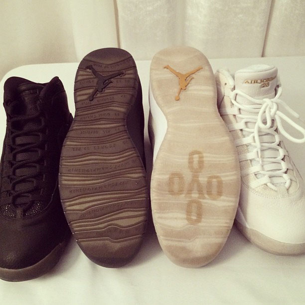 air-jordan-x-10-stingray-pack