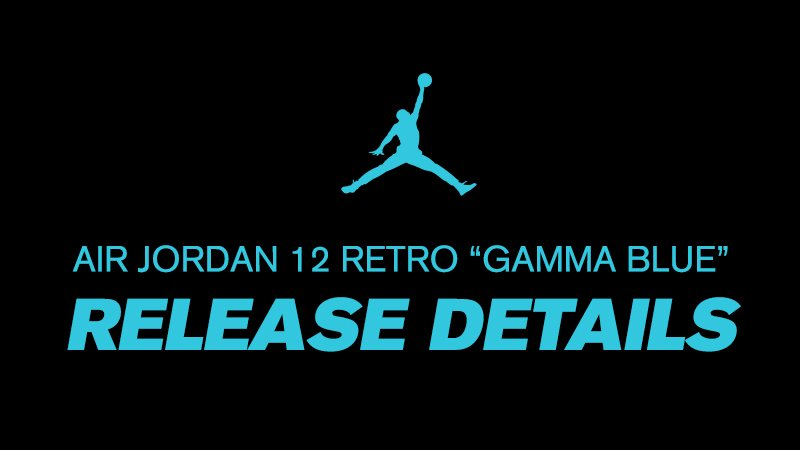 air-jordan-xii-12-black-gym-red-gamma-blue-foot-locker-release-details-1