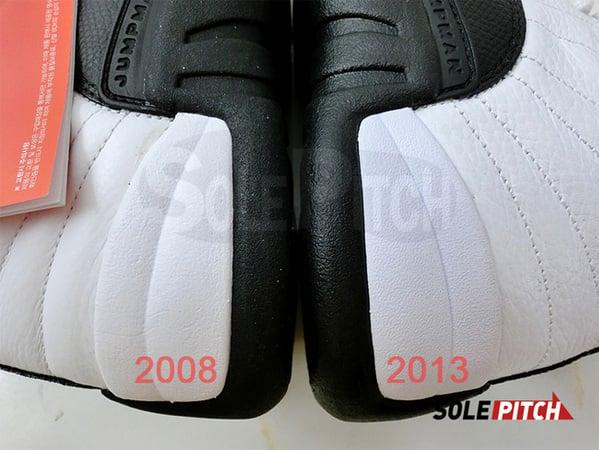 air-jordan-xii-12-taxi-2008-2013-comparison-12