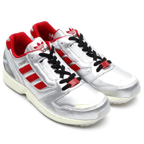 atmos-adidas-originals-zx8000-glow-in-the-dark-1