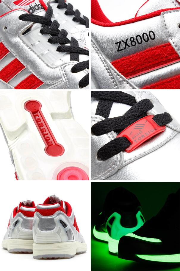 atmos-adidas-originals-zx8000-glow-in-the-dark-2