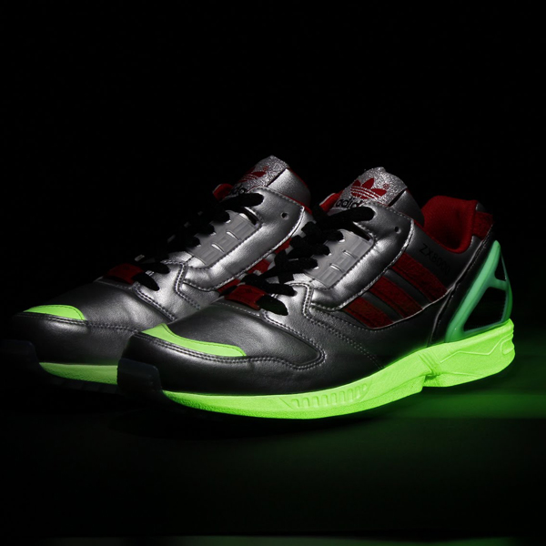 atmos-adidas-originals-zx8000-glow-in-the-dark-3