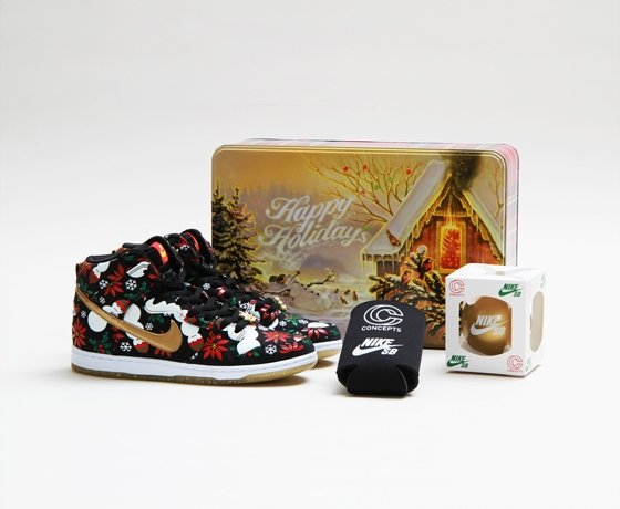 concepts-nike-sb-dunk-high-pro-ugly-sweater-black-official-images-1