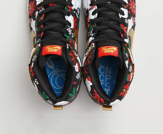 concepts-nike-sb-dunk-high-pro-ugly-sweater-black-official-images-10