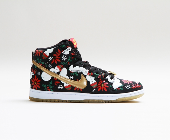 concepts-nike-sb-dunk-high-pro-ugly-sweater-black-official-images-2