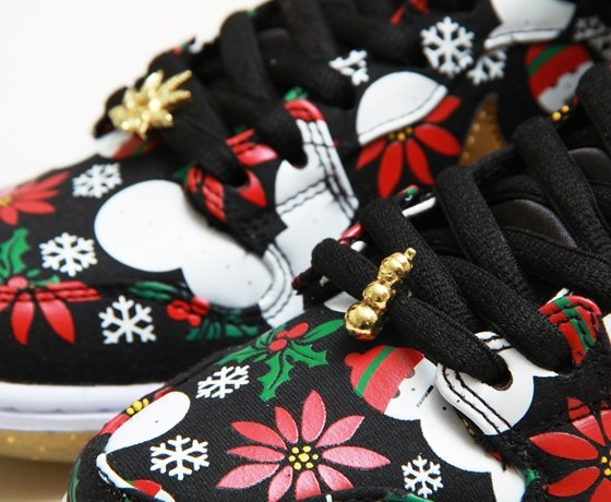 concepts-nike-sb-dunk-high-pro-ugly-sweater-black-official-images-6