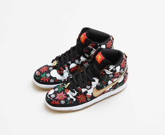 concepts-nike-sb-dunk-high-pro-ugly-sweater-black-official-images-8