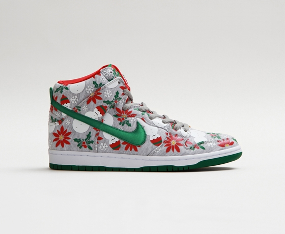 concepts-nike-sb-dunk-high-pro-ugly-sweater-grey-official-images-1
