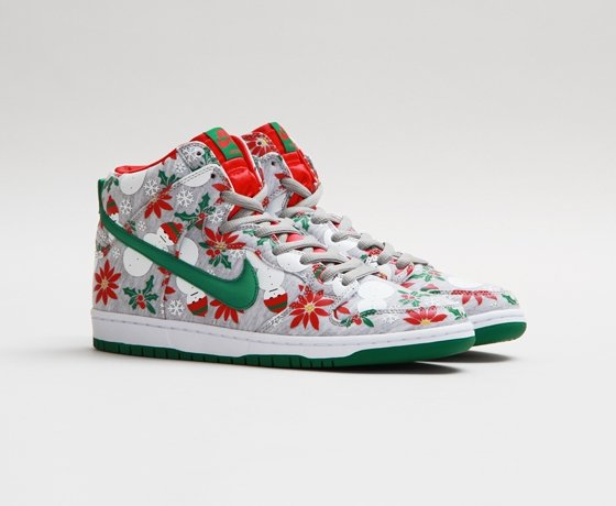 concepts-nike-sb-dunk-high-pro-ugly-sweater-grey-official-images-2