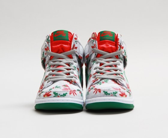 concepts-nike-sb-dunk-high-pro-ugly-sweater-grey-official-images-3