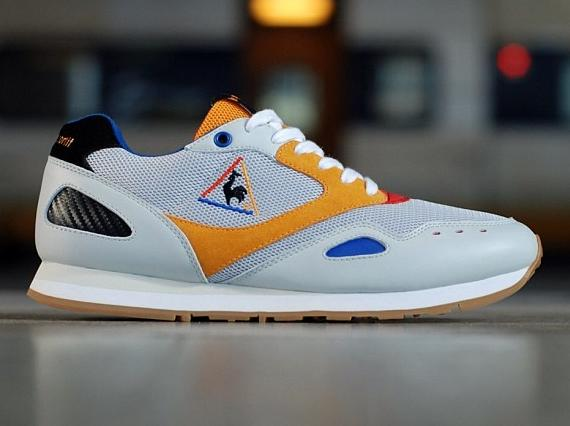 crooked-tongues-le-coq-sportif-flash-1