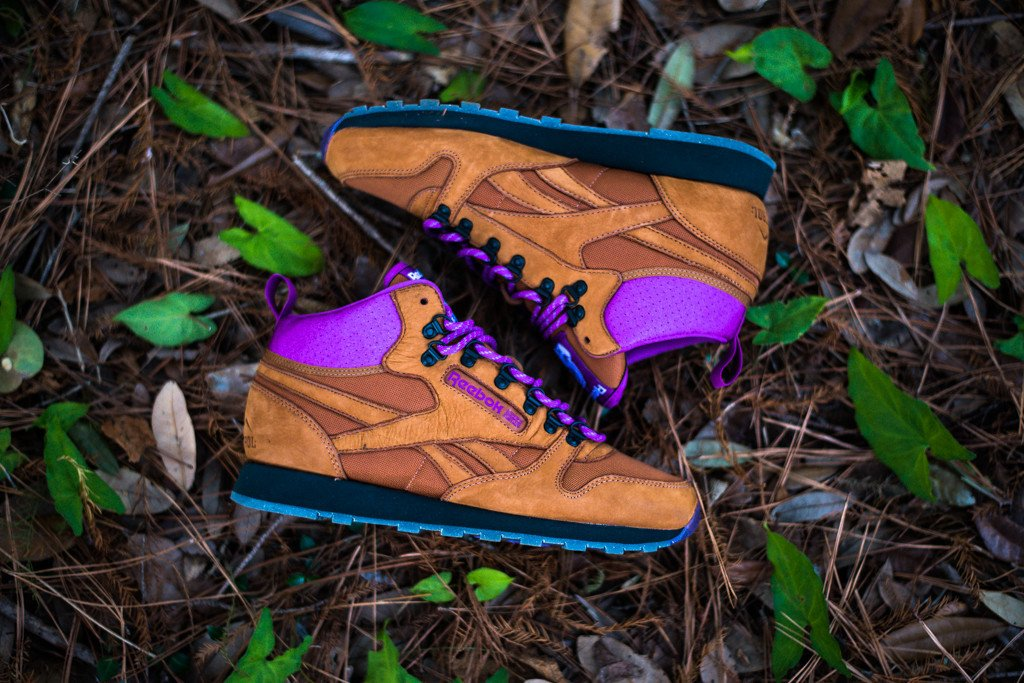 foot-patrol-reebok-classic-leather-mid-on-the-rocks-indepth-look-video-review-1