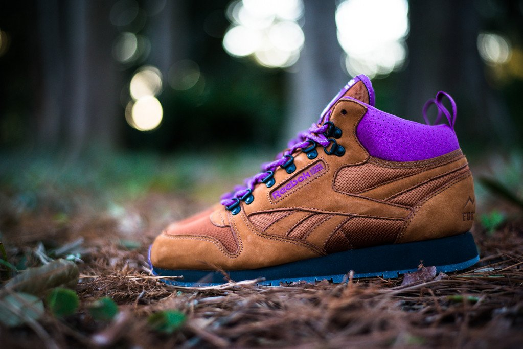 foot-patrol-reebok-classic-leather-mid-on-the-rocks-indepth-look-video-review-2