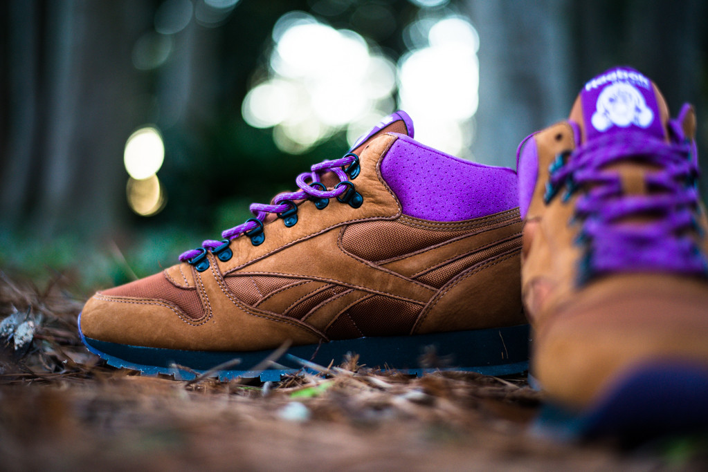 foot-patrol-reebok-classic-leather-mid-on-the-rocks-indepth-look-video-review-4