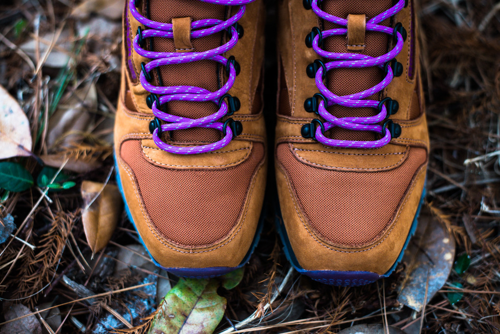 foot-patrol-reebok-classic-leather-mid-on-the-rocks-indepth-look-video-review-6