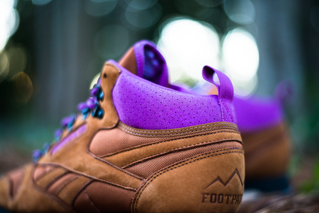 foot-patrol-reebok-classic-leather-mid-on-the-rocks-indepth-look-video-review-7