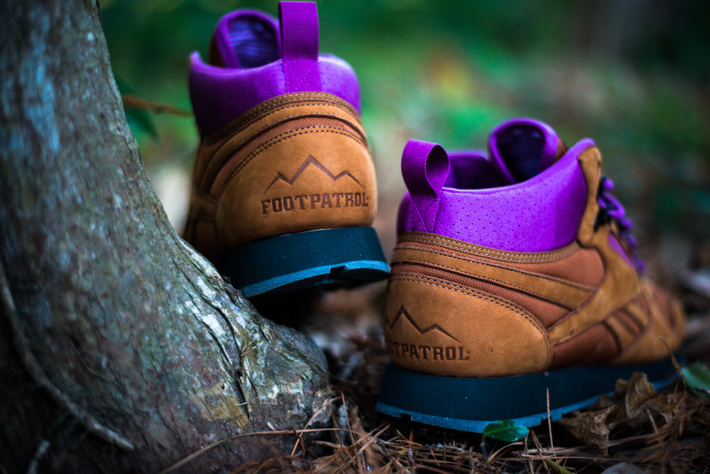 foot-patrol-reebok-classic-leather-mid-on-the-rocks-indepth-look-video-review-8