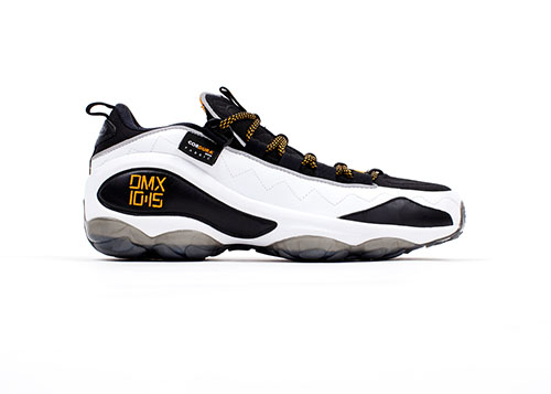 frank-the-butcher-reebok-dmx-run-10-10-15-1