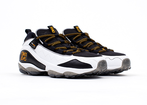 frank-the-butcher-reebok-dmx-run-10-10-15-2