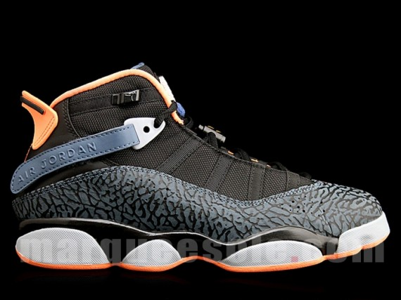 jordan-6-rings-black-atomic-orange-new-slate-wolf-grey-release-date-2