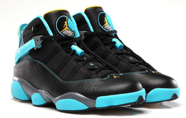 jordan-6-rings-black-varsity-maize-cool-grey-gamma-blue-official-image