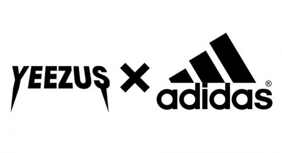 Kanye West x adidas Collaboration to Launch in September 2014