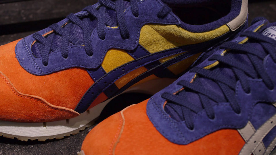 mita-sneakers-onitsuka-x-caliber-tequila-sunrise-5