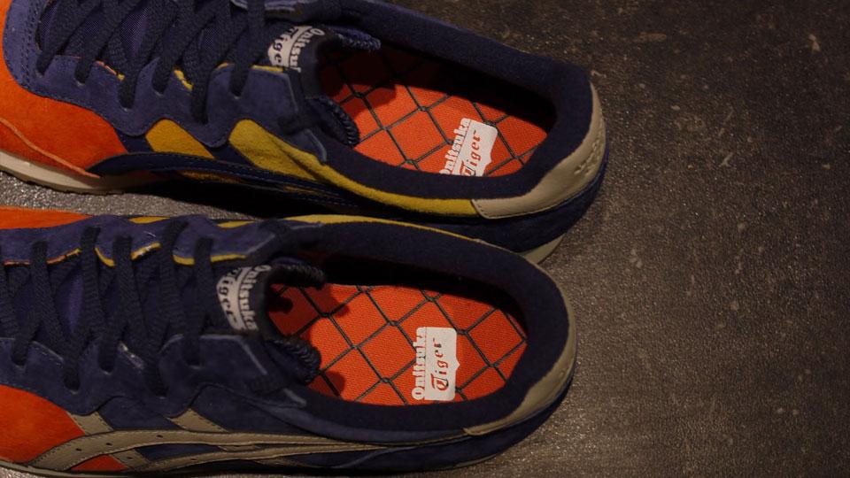 mita-sneakers-onitsuka-x-caliber-tequila-sunrise-7