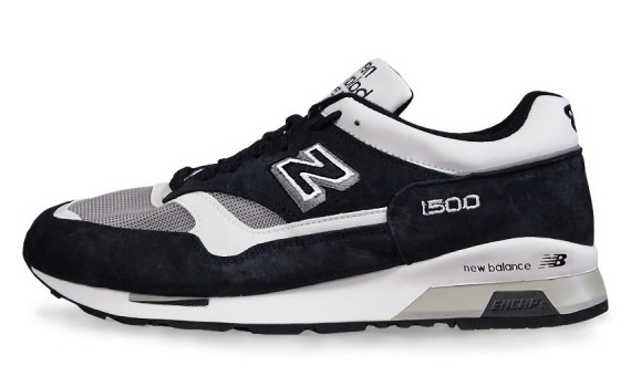 New Balance 1500 January 2014 Releases