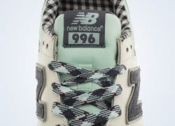 "New Balance 996 WMNS ""Houndstooth Pack"""