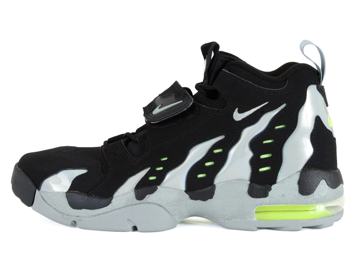 nike-air-dt-max-96-black-mica-green-volt-new-images-1