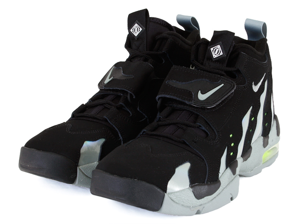 nike-air-dt-max-96-black-mica-green-volt-new-images-2