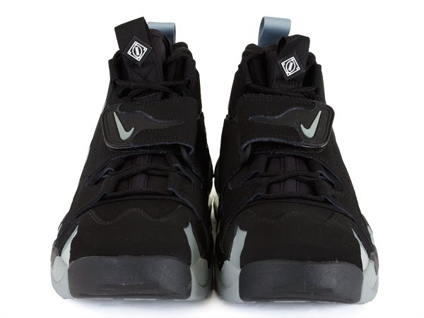 nike-air-dt-max-96-black-mica-green-volt-new-images-3