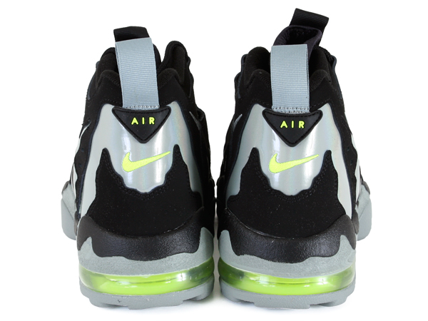 nike-air-dt-max-96-black-mica-green-volt-new-images-4