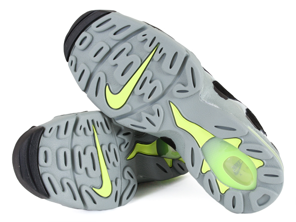 nike-air-dt-max-96-black-mica-green-volt-new-images-5