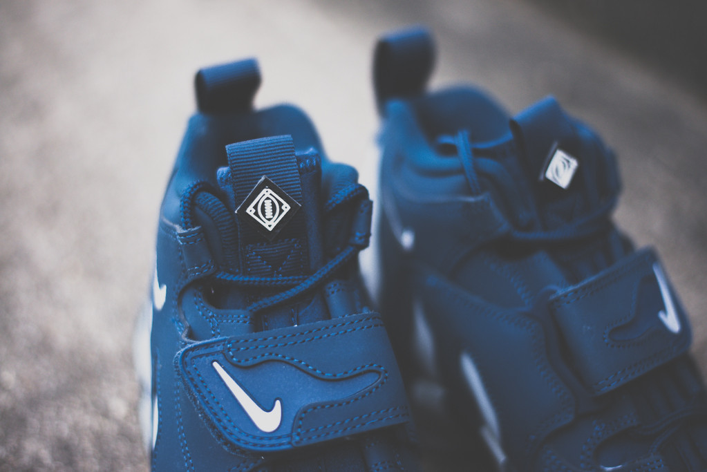 nike-air-dt-max-96-brave-blue-wolf-grey-now-available-5