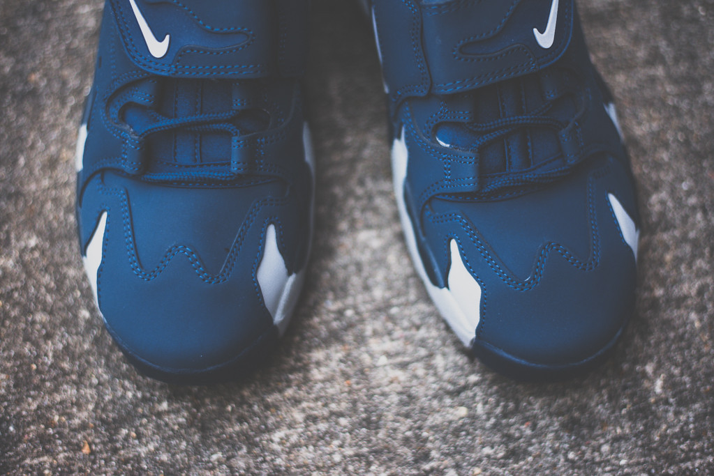 nike-air-dt-max-96-brave-blue-wolf-grey-now-available-6