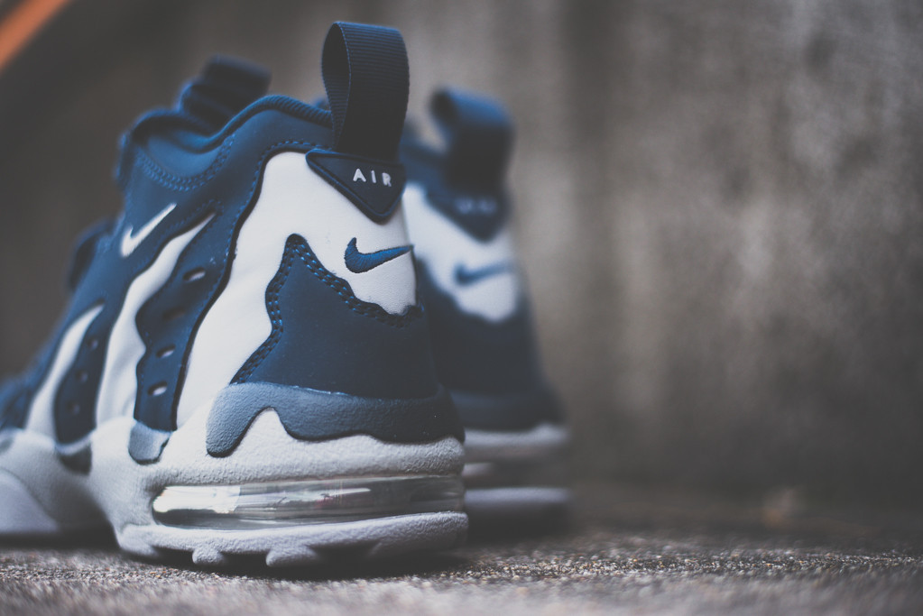 nike-air-dt-max-96-brave-blue-wolf-grey-now-available-7