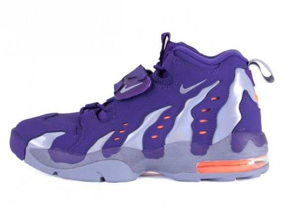 nike-air-dt-max-96-court-purple-imperial-purple-atomic-orange-new-images-1