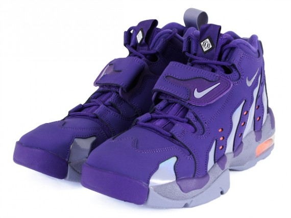 nike-air-dt-max-96-court-purple-imperial-purple-atomic-orange-new-images-2