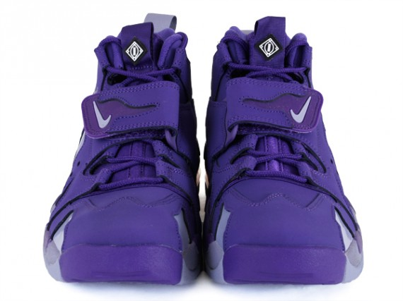 nike-air-dt-max-96-court-purple-imperial-purple-atomic-orange-new-images-3