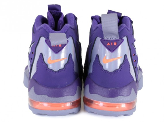 nike-air-dt-max-96-court-purple-imperial-purple-atomic-orange-new-images-4