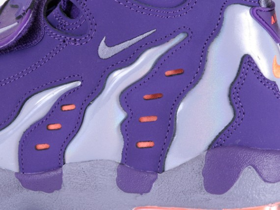 nike-air-dt-max-96-court-purple-imperial-purple-atomic-orange-new-images-7