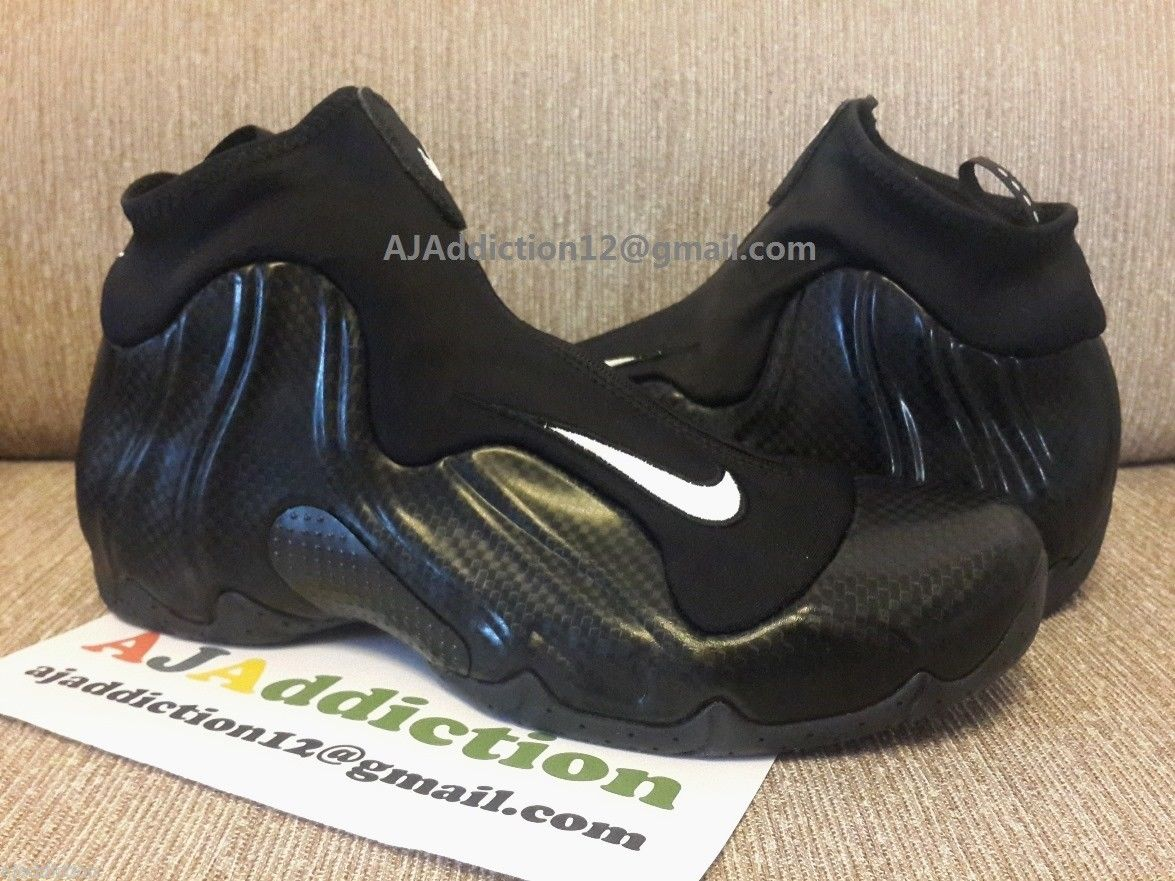 nike-air-flightposite-carbon-fiber-2014-retro-1