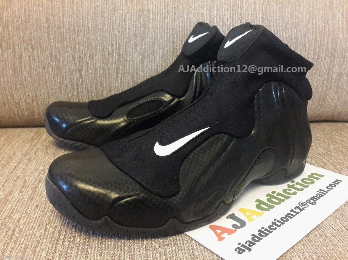 nike-air-flightposite-carbon-fiber-2014-retro-2