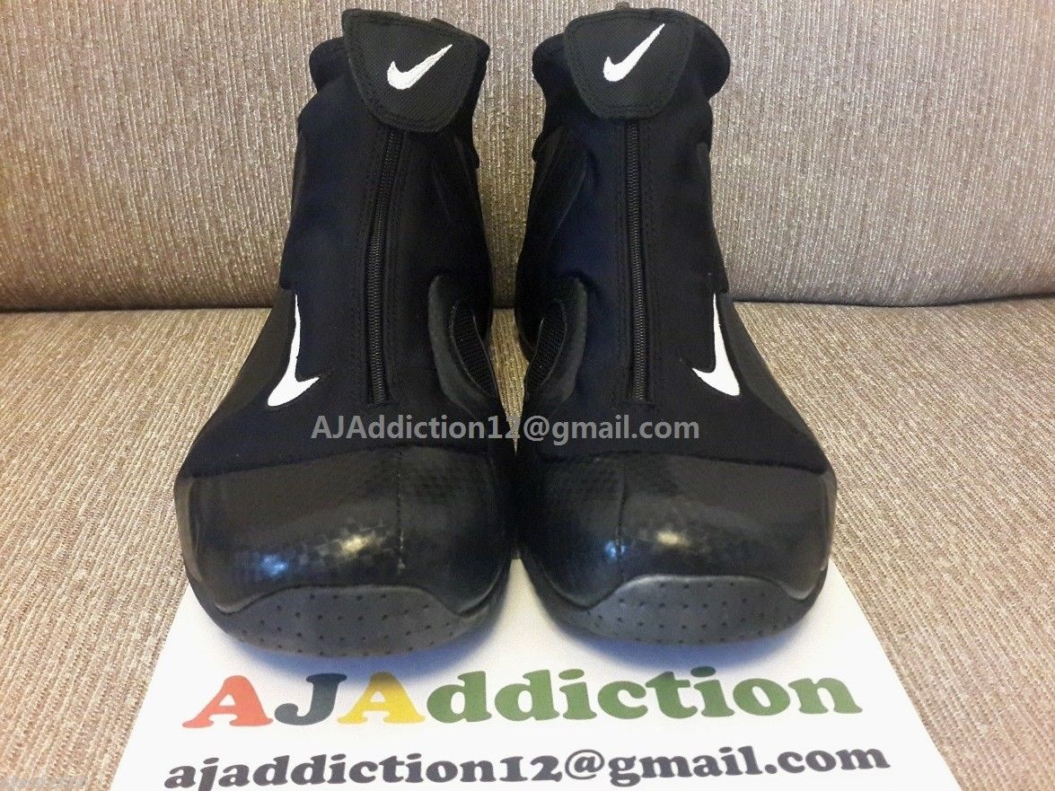 nike-air-flightposite-carbon-fiber-2014-retro-4