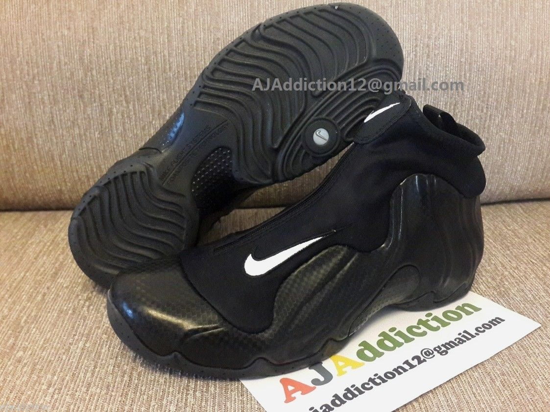 nike-air-flightposite-carbon-fiber-2014-retro-7
